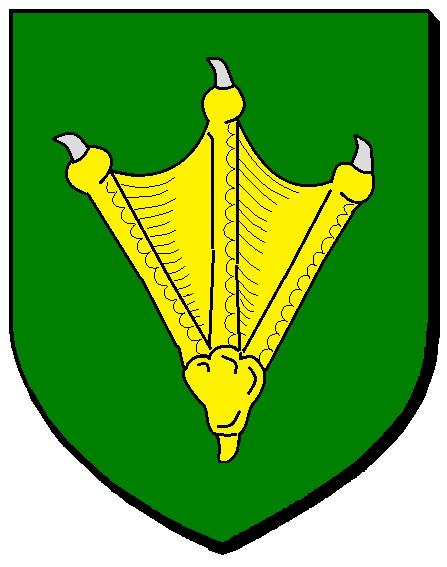 SERMERSHEIM