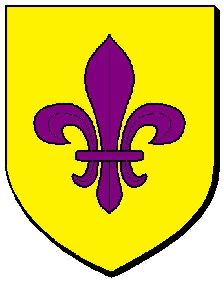 SAINT QUENTIN SUR SAUXILLANGES