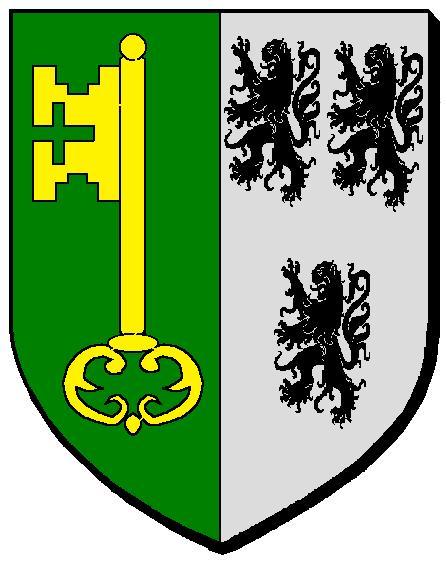 UBERACH