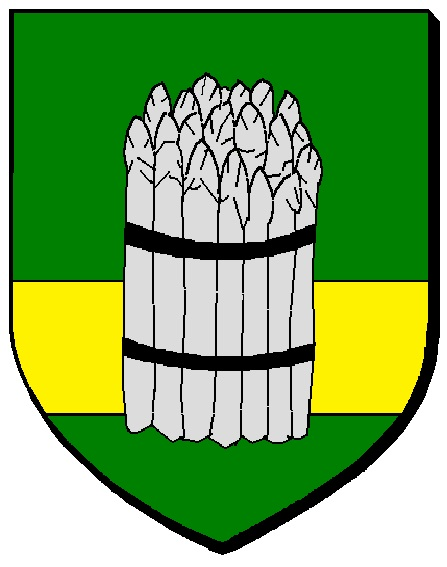 VINEUIL