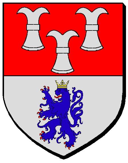 WILDERSBACH