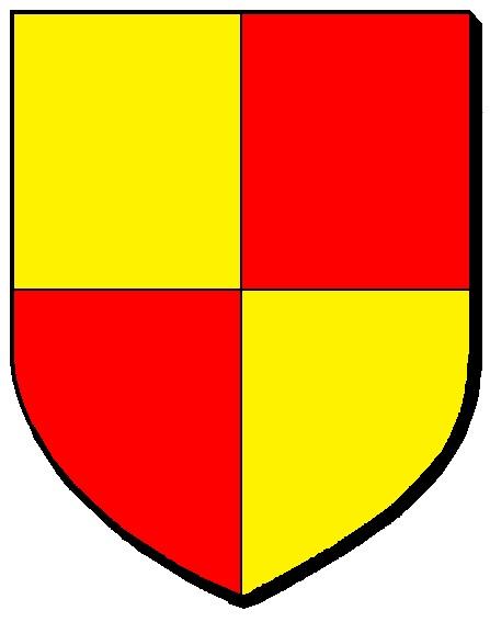 ASTARAC