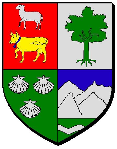 OSTABARRET