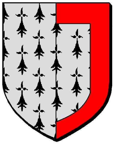 PENTHIEVRE