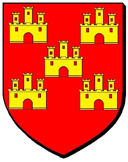 POITOU