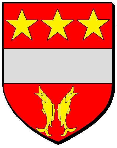 SUNDGAU