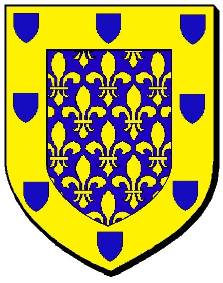 VIVARAIS
